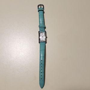 Bulova ladies quartz watch 96L66